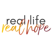 Real Life Real Hope 2017